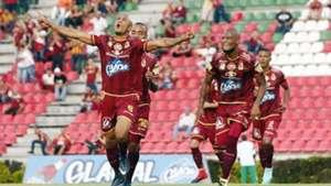 Angelo Rodríguez Deportes Tolima Liga Águila 2018