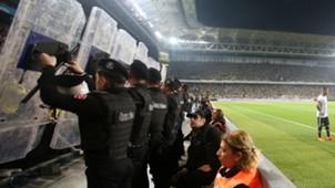 2018-04-20 Fenerbahce Besiktas