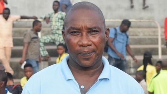 Emmanuel Orobosa