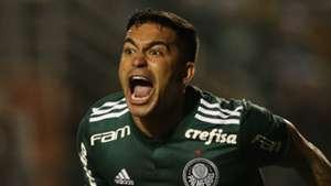 Dudu Palmeiras Bahia Copa do Brasil 16082018