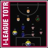 I-League News, Results & Transfers | Goal com