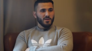 SEAD KOLASINAC SCREENGRAB