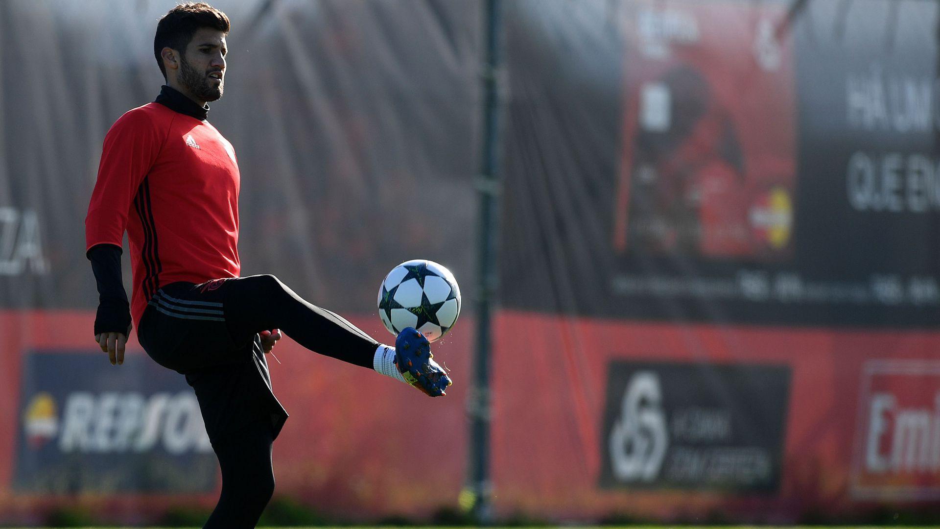 Inter, il Barcellona dice no all'offerta per Rafinha