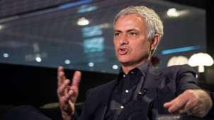 2019-07-14 Mourinho Jose