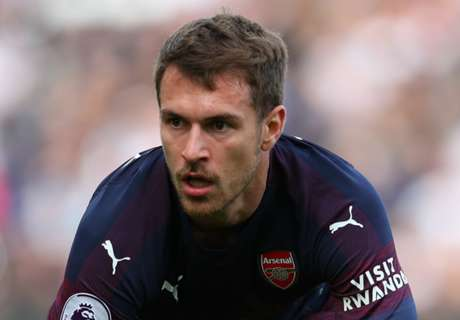'Replacing Ramsey better than paying him'