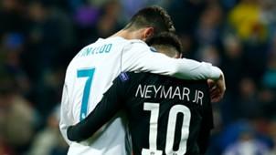 2018_7_20_ronaldo_neymar