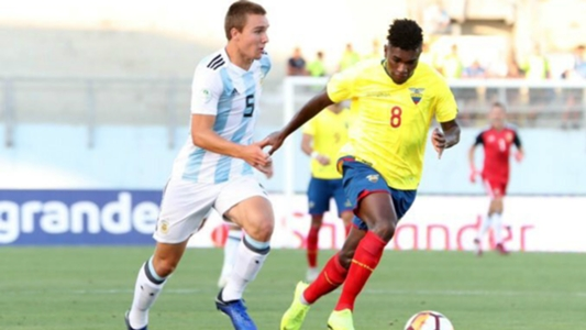 Sudamericano Sub 20 2019: Sudamericano Sub 20 Chile 2019: Cuándo Es, Fixture Y