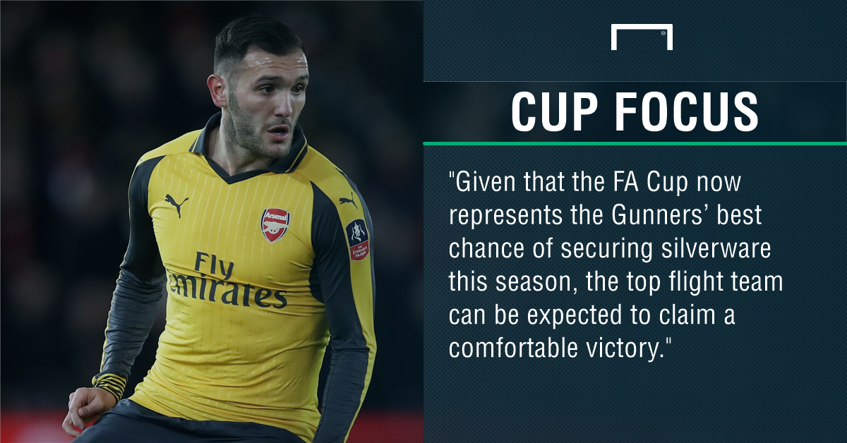 GFX FACT SUTTON V ARSENAL