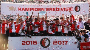2017-05-15-Feyenoord