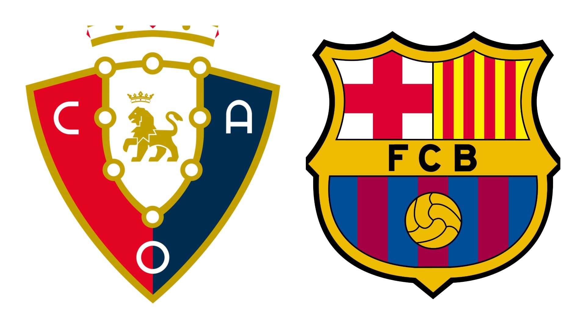 Ansu Fati devient le plus jeune buteur de l'histoire du Barça