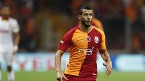 Younes Belhanda Galatasaray 8192018