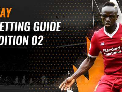 Betting: Read Soccerway's betting guide for free now | Goal com