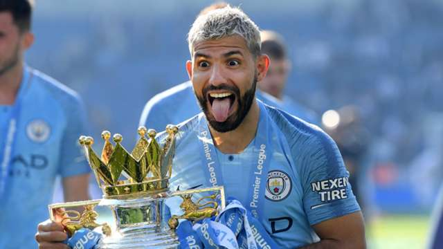 Fantasy football: What Premier League games are there & tips