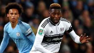 Timothy Fosu Mensah Fulham