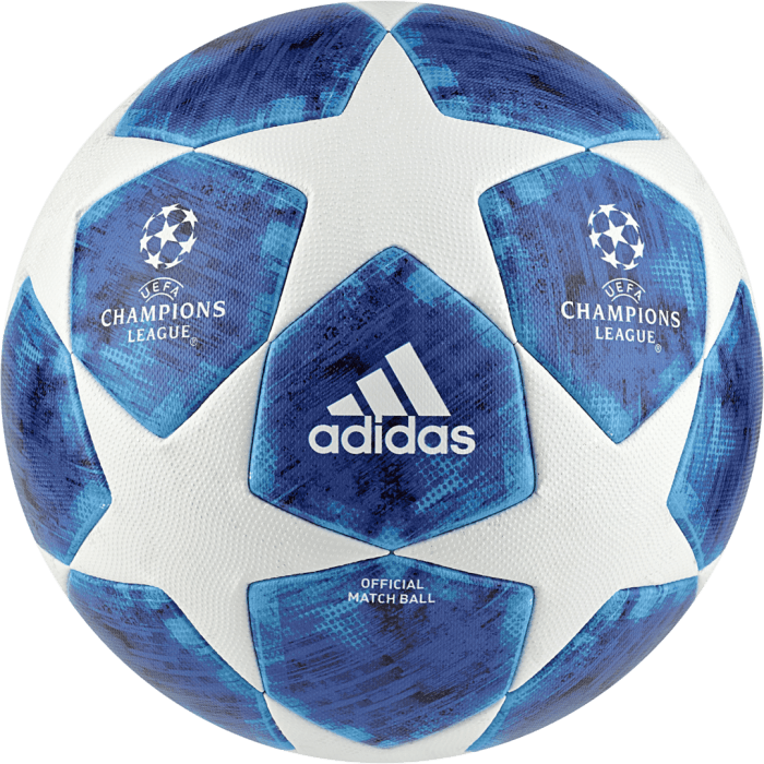 700x700 Adidas Finale 18 Champions League ball