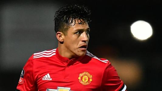 Newcastle United vs Manchester United: TV channel, live stream, squad news & preview