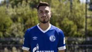 Suat-Serdar-FC-Schalke-04