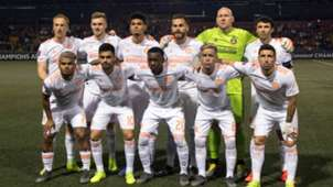 Herediano Atlanta United Concachampions 21022019
