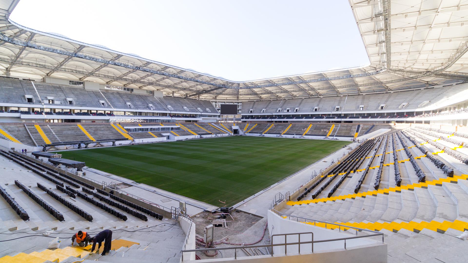 krestowski-stadion