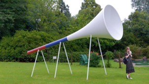 moscow vuvuzela - 29052018