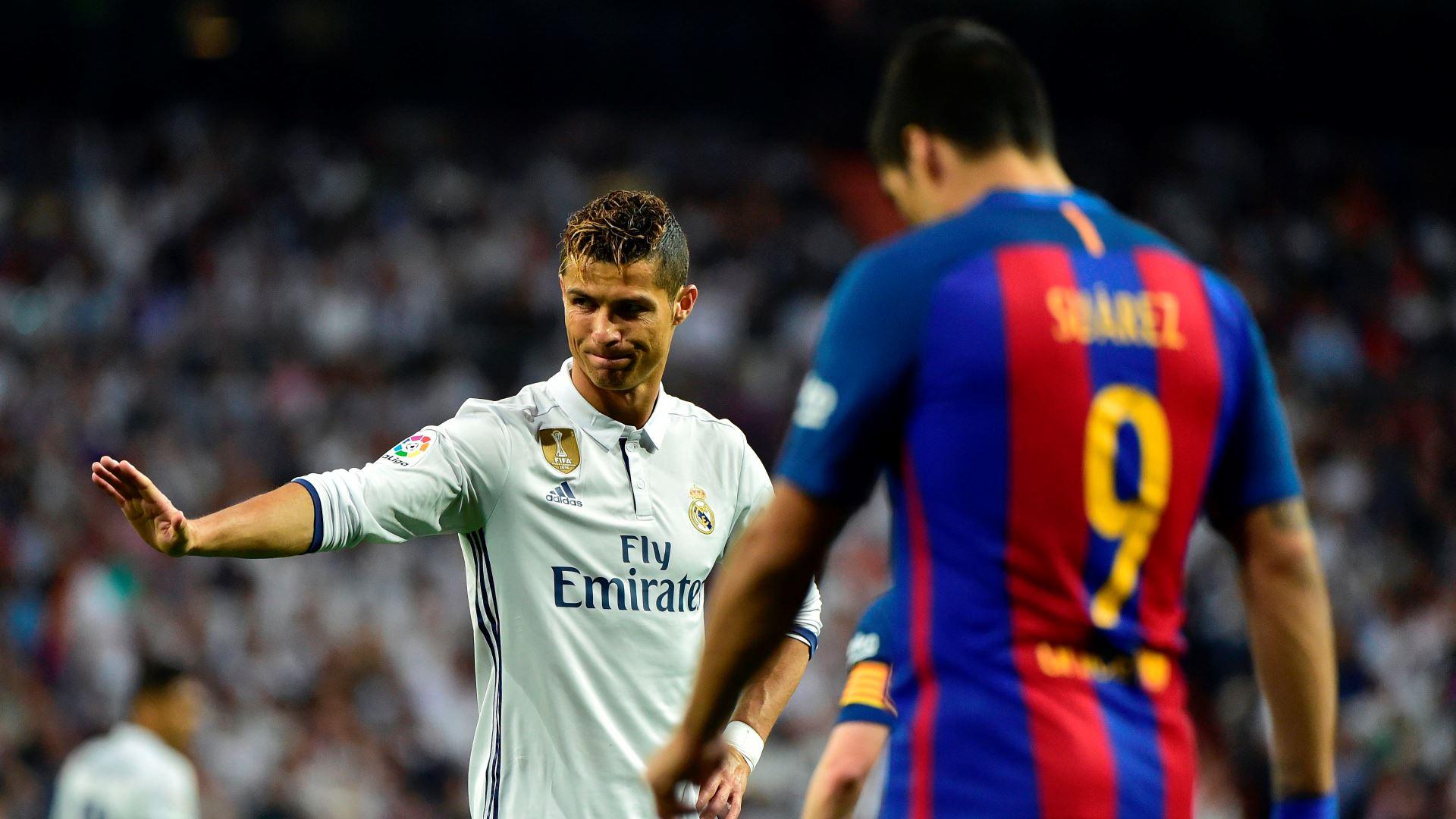 Isco renueva con el Real Madrid hasta junio de 2022 — Oficial