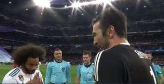 Buffon Marcelo