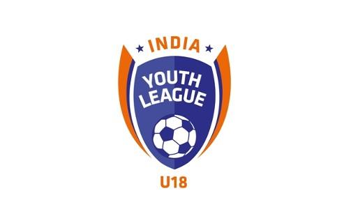U-18 Youth League