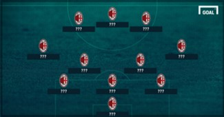 Milan En Pahalı 11