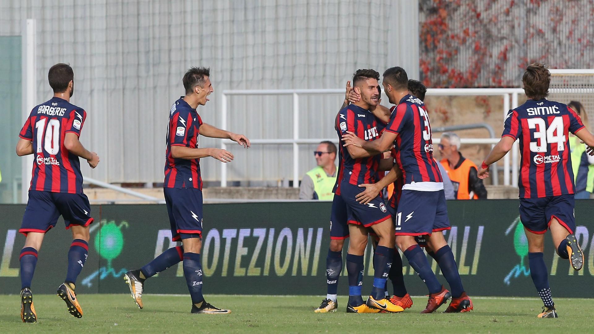 Tris al Verona, il Milan di Gattuso ai quarti