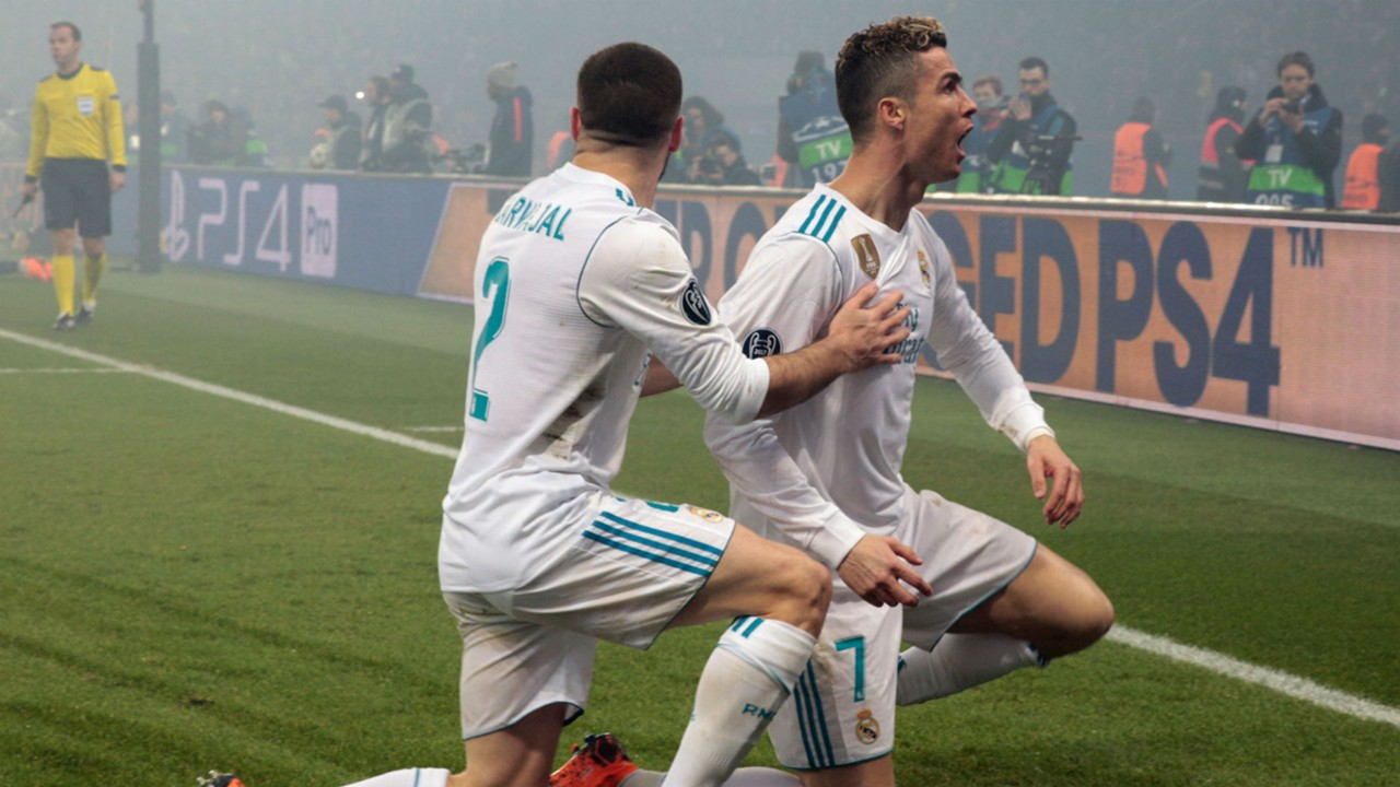 Real madrid team news injuries suspensions and line up vs eibar real madrid team news injuries suspensions and line up vs eibar goal stopboris Image collections