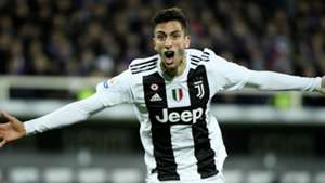 Bentancur agrees to new Juventus contract amid Arsenal & Barcelona interest