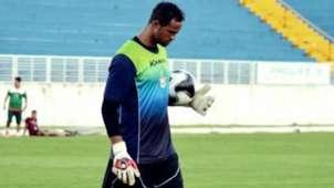 Bruno Boa Esporte