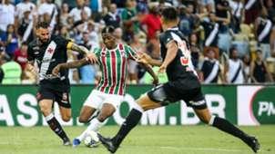 Vasco vs Fluminense 1702209