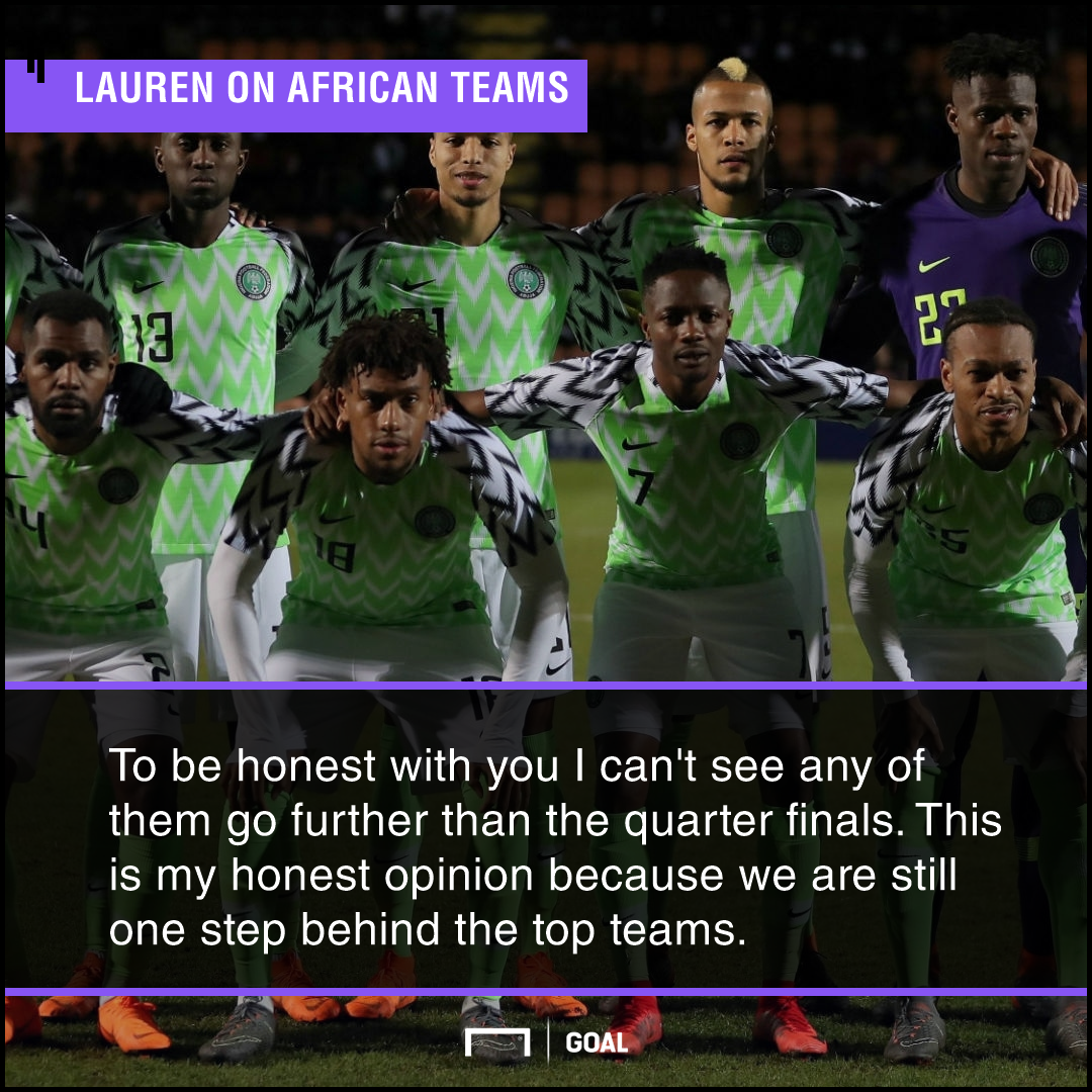 Download Cameroon World Cup 2018 - ps-lau_61ibtl056f3t1fel2h4gjwuud  Gallery_589012 .png?t\u003d-580826790