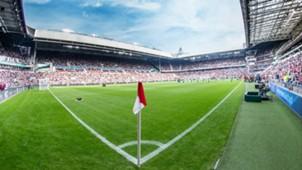 Philips Stadion, PSV, 08302015