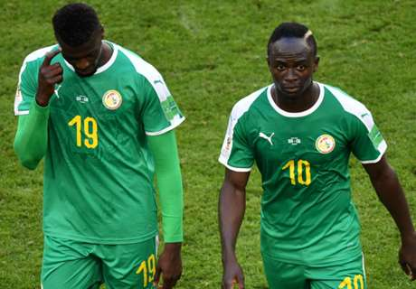 Caf seek World Cup solutions in Morocco
