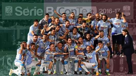 GFX Spal Ferrara