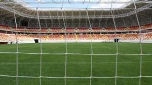 Yeni Malatya Stadium