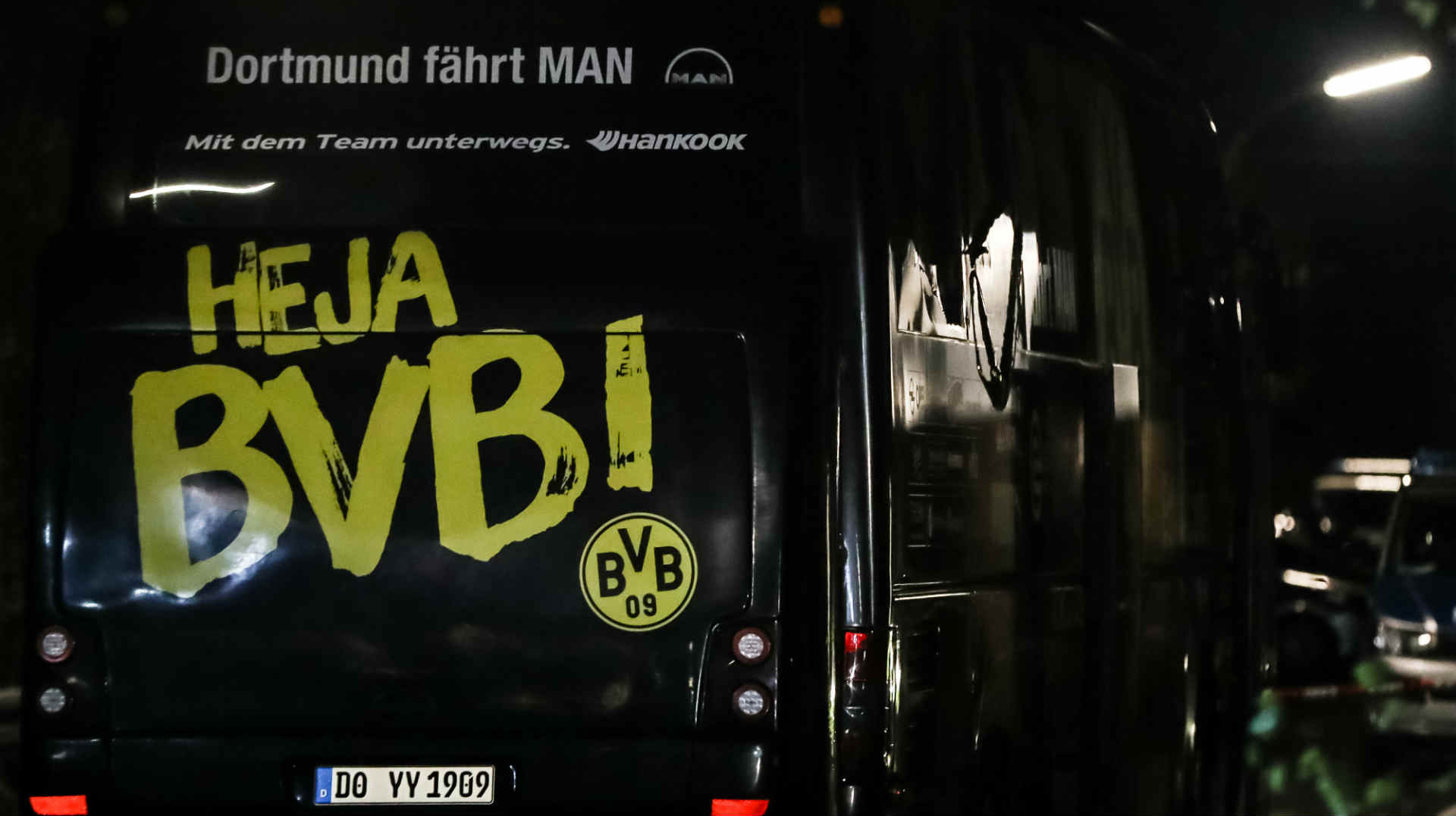 2017-04-12-dortmund-bus