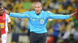 Victor Gomes