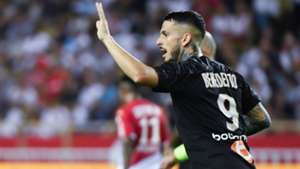 Ligue 1: Sieben-Tore-Thriller in Monaco, Neymar zaubert PSG zum Dreier