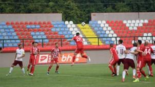 Zvijezda Sarajevo Premier liga