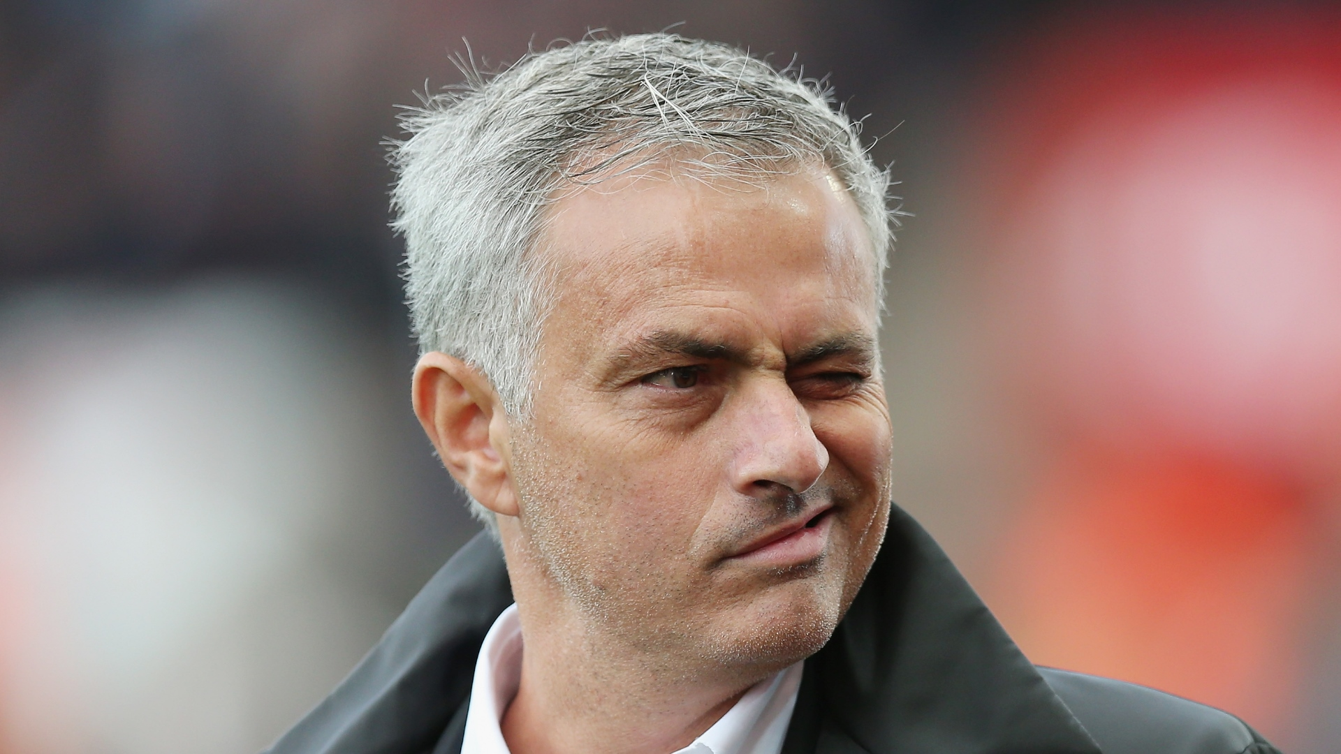 Transfer news and rumours LIVE: Man Utd readying unusual Atletico Madrid swoop