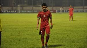 I Putu Gede Juni Antara - Indonesia