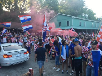 croatia fans toronto 11072018
