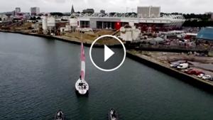 GFX Video Southampton