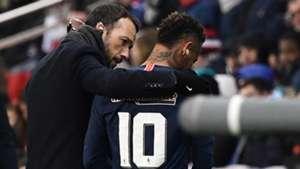 2016-01-26 Neymar