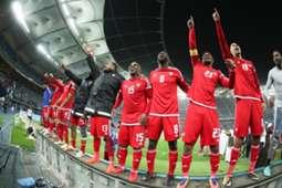 UAE qualify for Gulf Cup Final