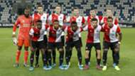 Feyenoord Europa League 08152019