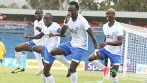 Sofapaka Kepha Aswani Stephen Waruru and Denns Odhiambo.